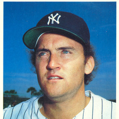 famous quotes, rare quotes and sayings  of Graig Nettles