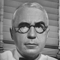 famous quotes, rare quotes and sayings  of Elmer Davis