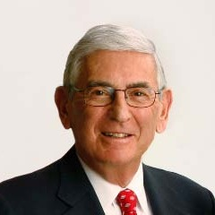 famous quotes, rare quotes and sayings  of Eli Broad
