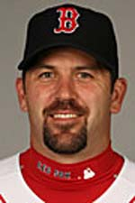 famous quotes, rare quotes and sayings  of Jason Varitek