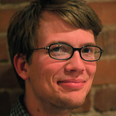 famous quotes, rare quotes and sayings  of Hank Green
