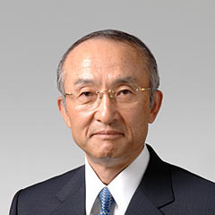 famous quotes, rare quotes and sayings  of Katsuaki Watanabe