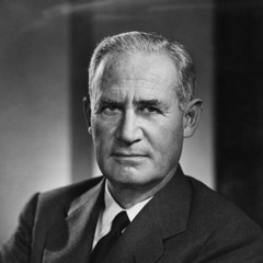 famous quotes, rare quotes and sayings  of Arthur Hays Sulzberger