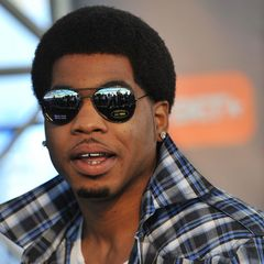 famous quotes, rare quotes and sayings  of Webbie