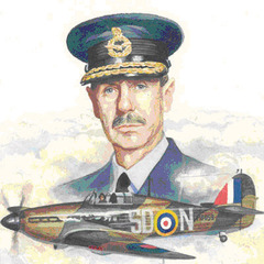 famous quotes, rare quotes and sayings  of Hugh Dowding, 1st Baron Dowding