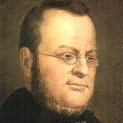 famous quotes, rare quotes and sayings  of Camillo Benso, Count of Cavour