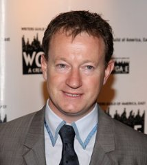 famous quotes, rare quotes and sayings  of Simon Beaufoy