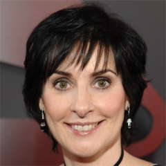famous quotes, rare quotes and sayings  of Enya