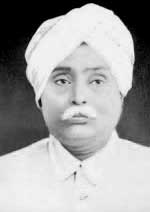 famous quotes, rare quotes and sayings  of Lala Lajpat Rai