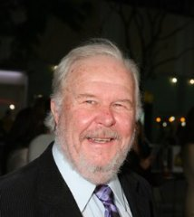famous quotes, rare quotes and sayings  of Ned Beatty