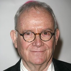 famous quotes, rare quotes and sayings  of Buck Henry