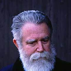 famous quotes, rare quotes and sayings  of James Turrell