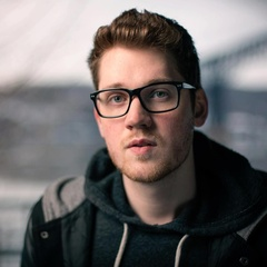 famous quotes, rare quotes and sayings  of Alex Goot