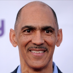 famous quotes, rare quotes and sayings  of Tony Dungy