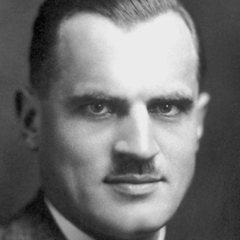 famous quotes, rare quotes and sayings  of Arthur Compton