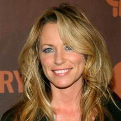 famous quotes, rare quotes and sayings  of Deana Carter