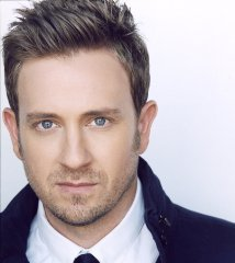 famous quotes, rare quotes and sayings  of Tom Lenk