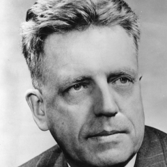 famous quotes, rare quotes and sayings  of Alfred Kinsey