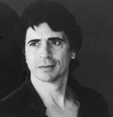 famous quotes, rare quotes and sayings  of Edward Villella