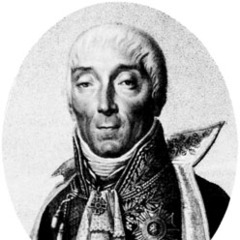 famous quotes, rare quotes and sayings  of Joseph Fouche