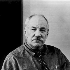famous quotes, rare quotes and sayings  of Barnett Newman