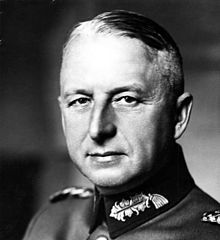 famous quotes, rare quotes and sayings  of Erich von Manstein