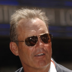 famous quotes, rare quotes and sayings  of George Brett