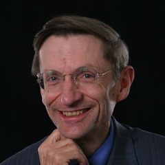 famous quotes, rare quotes and sayings  of Bill Drayton