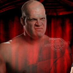 famous quotes, rare quotes and sayings  of Kane