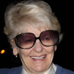 famous quotes, rare quotes and sayings  of Elaine Stritch