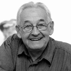 famous quotes, rare quotes and sayings  of Andrzej Wajda
