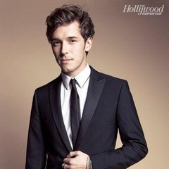 famous quotes, rare quotes and sayings  of Sam Palladio
