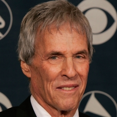 famous quotes, rare quotes and sayings  of Burt Bacharach