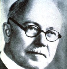 famous quotes, rare quotes and sayings  of Claude C. Hopkins
