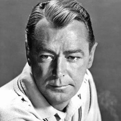 famous quotes, rare quotes and sayings  of Alan Ladd