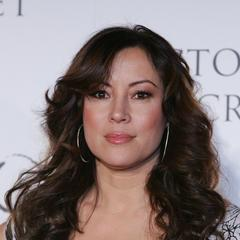 famous quotes, rare quotes and sayings  of Jennifer Tilly