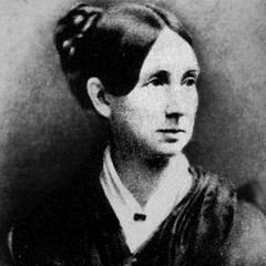 famous quotes, rare quotes and sayings  of Dorothea Dix