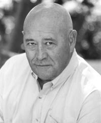 famous quotes, rare quotes and sayings  of Barry Corbin