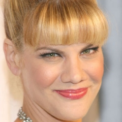 famous quotes, rare quotes and sayings  of Kristen Johnston