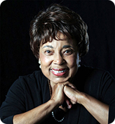 famous quotes, rare quotes and sayings  of Dorothy Cotton