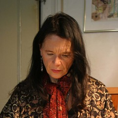 famous quotes, rare quotes and sayings  of Anne Waldman