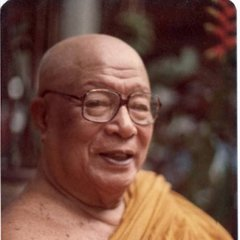 famous quotes, rare quotes and sayings  of Buddhadasa