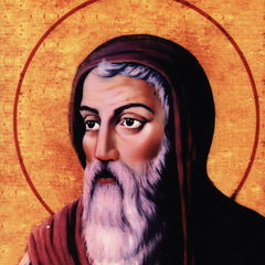 famous quotes, rare quotes and sayings  of Athanasius of Alexandria