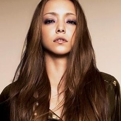famous quotes, rare quotes and sayings  of Namie Amuro