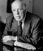 famous quotes, rare quotes and sayings  of Ernst Gombrich