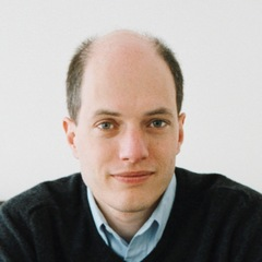famous quotes, rare quotes and sayings  of Alain de Botton