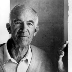 famous quotes, rare quotes and sayings  of Jørn Utzon