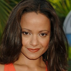 famous quotes, rare quotes and sayings  of Judy Reyes