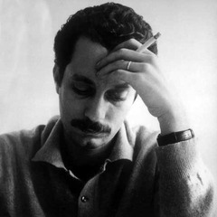 famous quotes, rare quotes and sayings  of Ghassan Kanafani