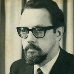 famous quotes, rare quotes and sayings  of John Howard Yoder